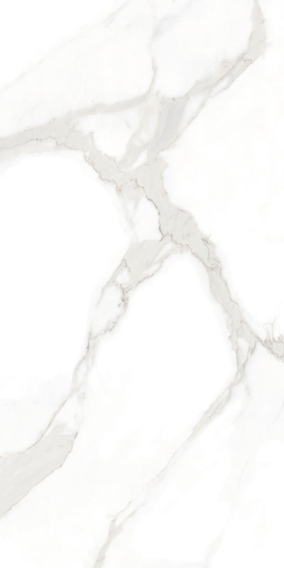 Carrara piastrella 600x1200mm per dell'interno ed all'aperto